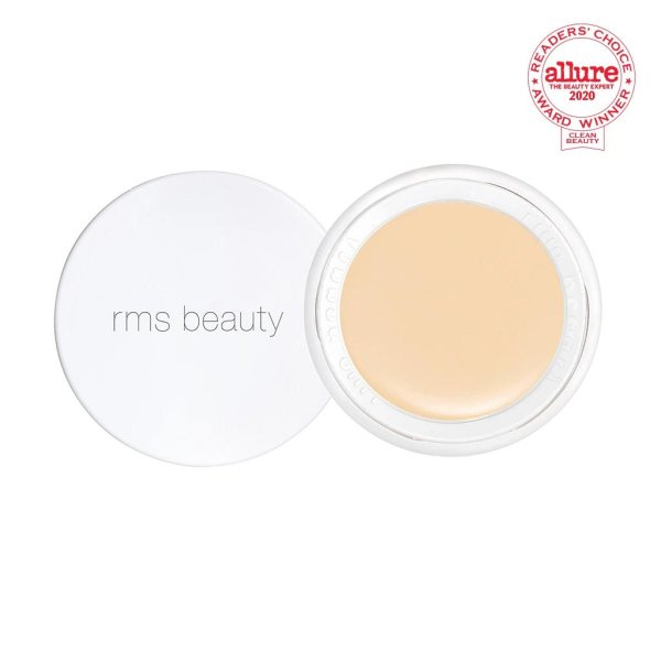 rms beauty un cover-up 00, Concealer Hell 5,67g