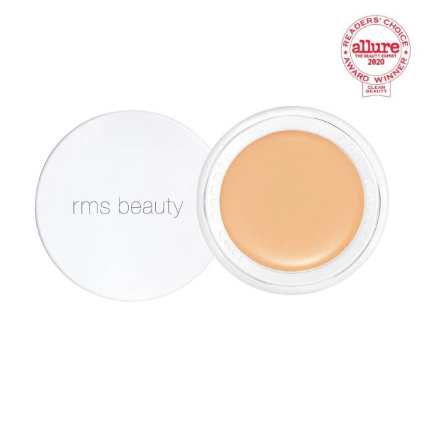 rms beauty un cover-up 22, Concealer medium/gelb 5,67g