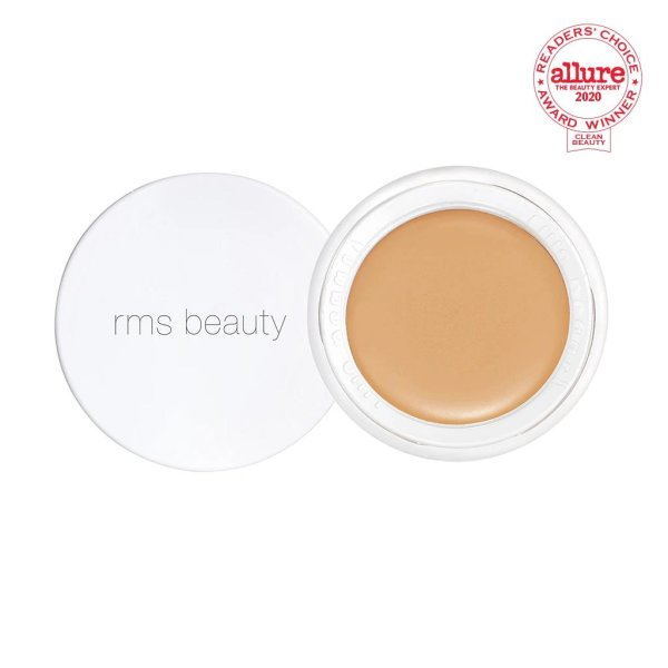 rms beauty un cover-up 33, Concealer warm/beige 5,67g