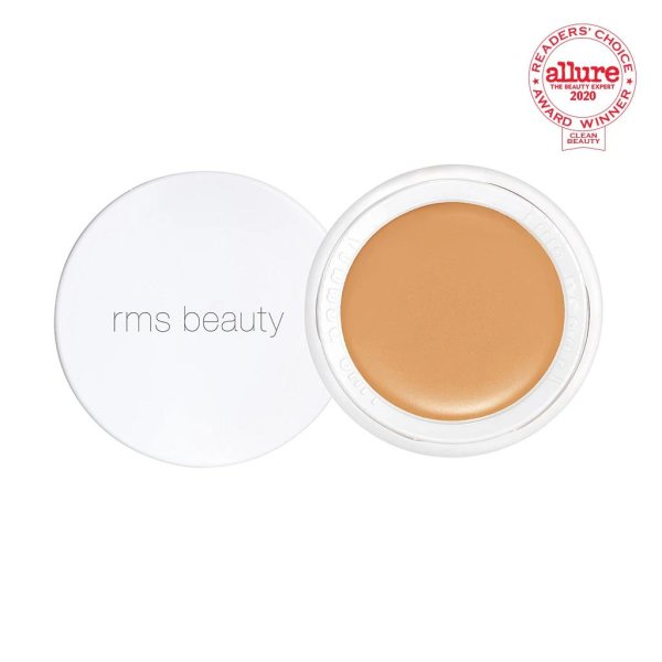 rms beauty un cover-up 44, Concealer warmes Honigbraun (kühl) 5,67g