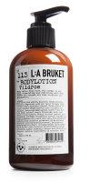 L:a Bruket No. 113 BODYLOTION Vildros, Körperlotion...