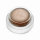 rms beauty Buriti Bronzer, cremiger Bronzer 5,67g