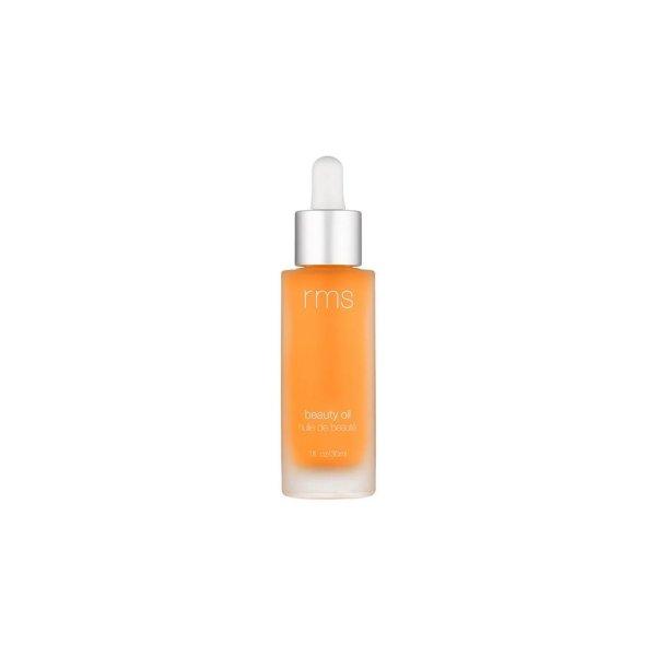 rms beauty Beauty Oil, Gesichtsöl 30ml