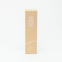 JULISIS pure body emulsion, Körperemulsion 150ml