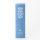 JULISIS neck firm treatment, Hals- und Dekolletepflege 50ml