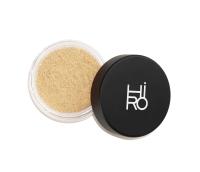 HIRO Cosmetics Mineral Foundation Porcelain SPF 25,...