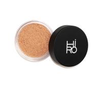 HIRO Cosmetics Mineral Foundation Magnolia SPF 25,...