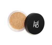 HIRO Cosmetics Mineral Foundation Cream Dream SPF 25,...
