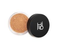 HIRO Cosmetics Mineral Foundation Pearl Beige SPF 25,...