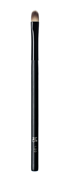 HIRO Cosmetics Concealer Brush #1.20, Concealerpinsel 1 Stück