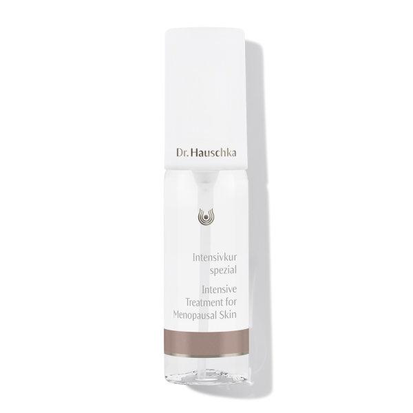 Dr.Hauschka Intensivkur Spezial, Intensive Treatment for Menopausal Skin 40ml