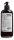 L:a Bruket No. 112 Balsam/Conditioner Citrongräs, Conditioner Lemongras GROß 450ml