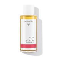 Dr.Hauschka Salbei Bad, Sage Purifying Bath Essence 100ml