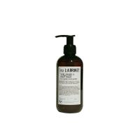 L:a Bruket No. 069 Tval/Hand & Body Wash, Hand- &...