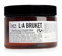 L:a Bruket No. 063 SALTSKRUBB SALVIA/ROSMARIN/LAVENDEL,...