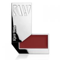 Kjaer Weis Lip Tint Lovers Choice REFILL, getönte Lippenpflege Rosenrot 2,4g