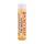 Burts Bees Hydrating Lip Balm Stick Coconut & Pear, Lippenbalsam 4,25g