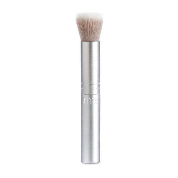 rms beauty skin2skin Blush Brush, Rougepinsel/-bürste 1 Stück