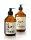 be [...] my friend - be soap my friend, Hand- & Körperseife Wilde Malve 500ml