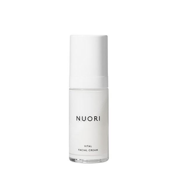 NUORI Vital Facial Cream, Gesichtscreme 30ml