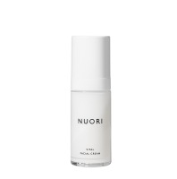 NUORI Vital Facial Cream, Gesichtscreme 30ml