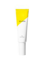 NUORI Vital Hand Cream, Handcreme 50ml