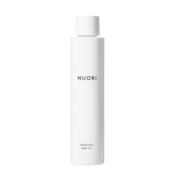 NUORI Perfecting Body Oil, Körperöl 100ml