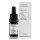 Odacité Mo+P - Very Dry Skin Booster (Moringa + Petitgrain), Gesichtsserum 5ml