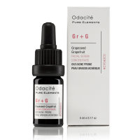 Odacité Gr+G - Oily-Acne Prone Booster (Grapeseed...
