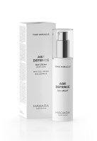 Madara Time Miracle Age Defence Day Cream, Tagescreme 50ml