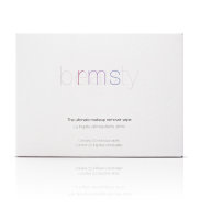 rms beauty The Ultimate Makeup Remover Wipe 20 Stück