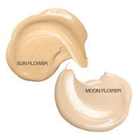 Madara Moon Flower Rose Beige, getöntes Gesichtsfluid 50ml