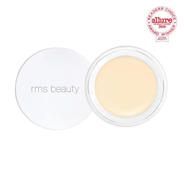 rms beauty un cover-up 000, Concealer Sehr hell 5,67g