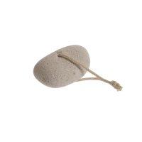 Iris Hantverk Pumic Stone, Bimsstein 1 Stück