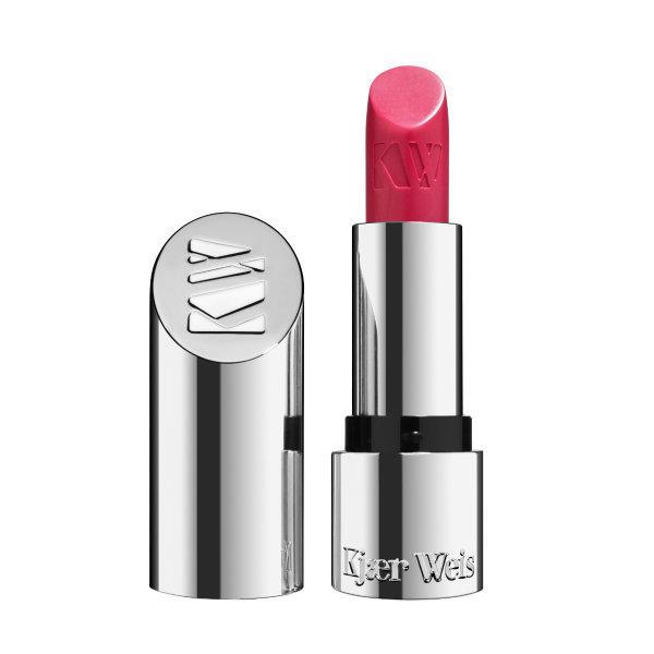 Kjaer Weis Lip Stick Empower, Lippenstift Pink 4,5ml
