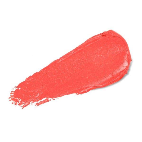 Kjaer Weis Lip Stick Love REFILL, Lippenstift helles Korall 4,5ml