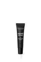 Madara Hemp Hemp Lip Balm 15ml