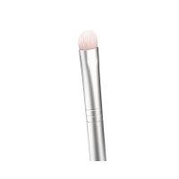 rms beauty Powder Eye Shadow Brush 10E Brush, Pinsel für Puderlidschatten 1 Stück