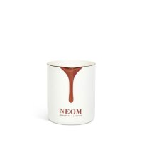 Neom Organics Intensive Skin Treatment Candle Real...