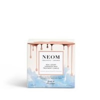 Neom Organics Real Luxury, Intensive Skin Treatment...