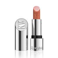 Kjaer Weis Lip Stick Brilliant, Lippenstift warmes Nude...