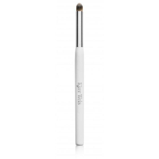 Kjaer Weis Eye Definition Brush, Lidschattenpinsel 1 Stück