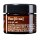 fine deodorant Vetiver Geranium, Basisches Cremedeo GROSS 50g