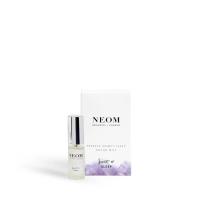 Neom Organics Perfect Night´s Sleep Pillow Mist, Kissenspray 5ml