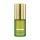 Tata Harper Illuminating Eye Cream, Augencreme 15ml