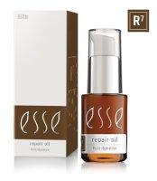 esse Repair Oil R7, Regenerierendes Gesichts-Öl 15ml