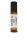 L:a Bruket No. 173 Perfume Oil Hinoki, Parfumöl 10ml