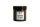 L:a Bruket No. 149 Candle Black Oak, Duftkerze Schwarze Eiche TRAVEL 50g
