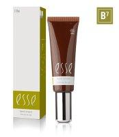 esse Hand Cream B7, Handcreme 50ml