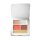 rms beauty Signature Palette Mod Collection, Makeuppalette 1 Stück